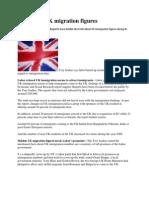 Labor hid UK migration figures