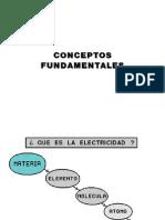 C-Eléctrica