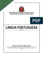 LinguaPortuguesa Final 210x270mm CG 211108[1]