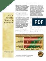 2007 Business Pulse©