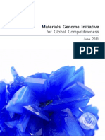 Materials Genome Initiative-final