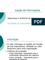 ClassificacaoInfo