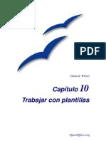 0210WG-TrabajarConPlantillas