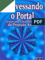 Projeçao Astral