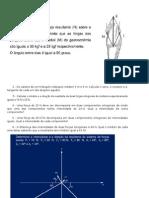 Exercicios_Mecanismos