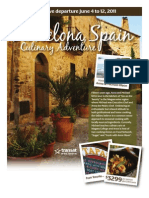 MT Spain 2CS Flyer- NO EBB Blank Feb11[1]