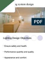 Presentation 1  sc 1 st  Scribd & Lighting by Roblon | Lighting | Light Emitting Diode azcodes.com