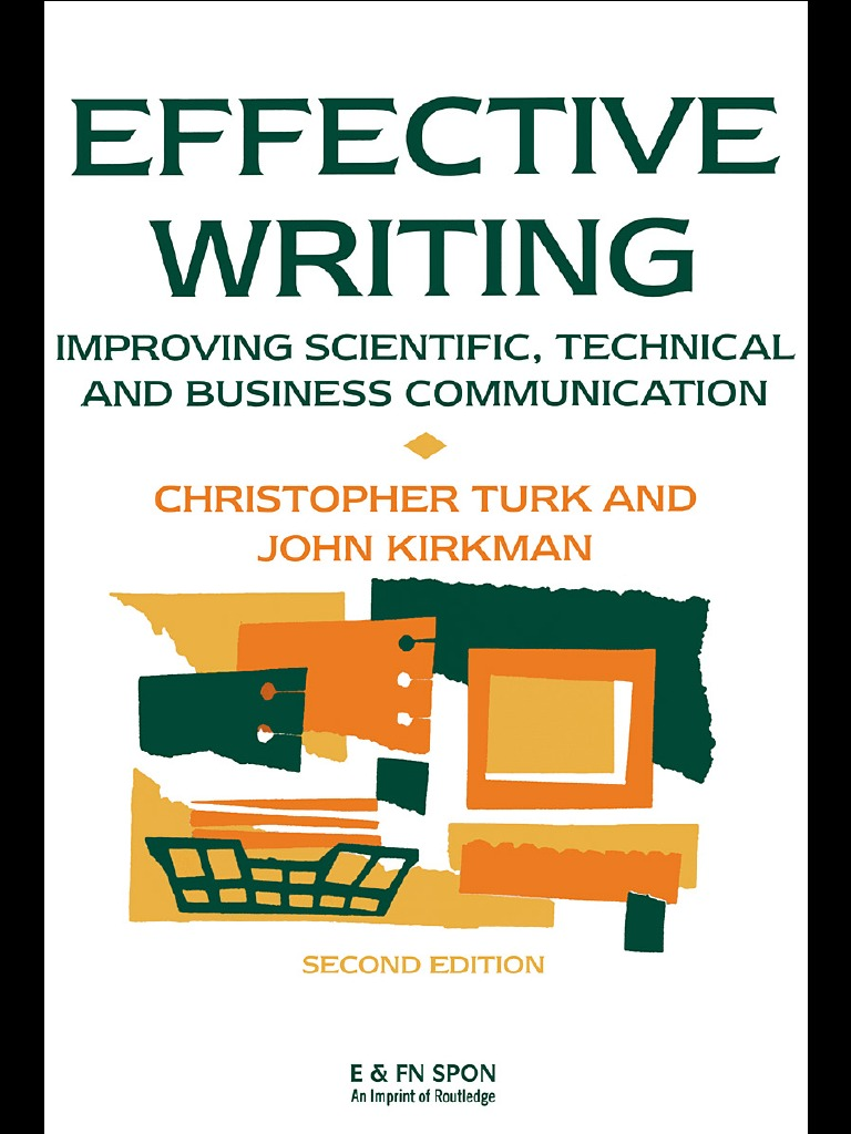 What's a good workbook / textbook / exercise book / etc. to improve writing?