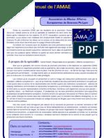 Bulletin AMAE n°2 V2
