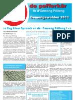 PK_Peiteng_wahlendruck