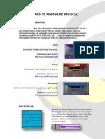7_12_2010__0_04 - APOSTLA_PRODUCAO_PRINCIPIOS_BASICOS_II