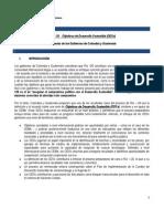 Propuesta_colombia_guatemala_rio_+_20 - ODS