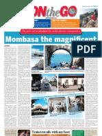 11-09-02 TNA - Mombasa