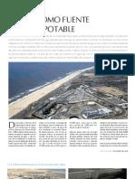 PLANTAS_DESALINIZADORAS