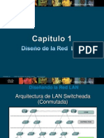 CCNA Exploration LAN Switching and Wireless Chap 1 EB(1)