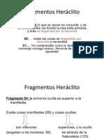 Heráclito