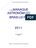 astronomico2011