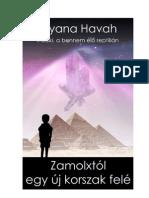Aryana_Havah_Inuaki_2
