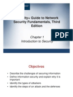 Ch01_Introduction to Security