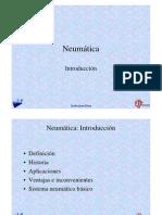 scribd AEP UD02.A Introduccion neumática [Modo de compatibilidad]