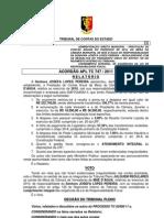 02400_11_Citacao_Postal_mquerino_APL-TC.pdf