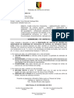 05050_10_Citacao_Postal_moliveira_APL-TC.pdf