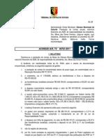 04880_10_Citacao_Postal_gcunha_APL-TC.pdf