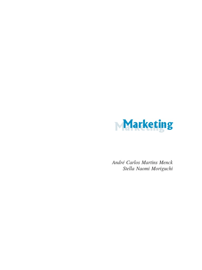 35967758-Marketing c41233dc553