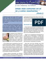 PDF 0195