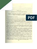 libro ciencia politica andres serra rojas pdf gratis
