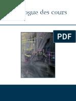 Catalogue_2010_2011