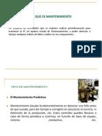 tcnicasmantenimiento-100404085203-phpapp02