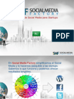 socialmediafactory-100904115101-phpapp01