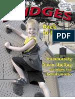 Bridges September 2011 Issue