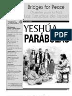 ESTUDIO_4_YESHUA_Y_LAS_PARABOLAS[1]