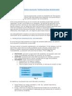 Manual Primeros Auxilios Tierra Buena Reservado