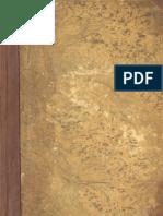 Mamachi. De' costumi de' primitivi cristiani, libri tre Volume 3. 1753.