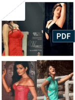 Poses Model Photography For Artists Pdf