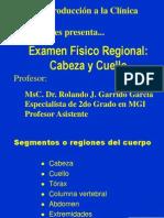 examenfisicodecabeza-1217992428447587-9[1]