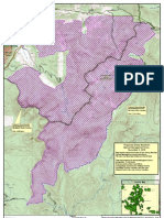 Proposed Sheep Mountain Special Management Area