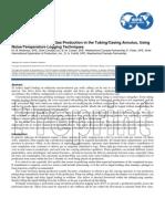 SPE132220 Paper
