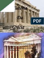 2 173Grecia Thais 2 A