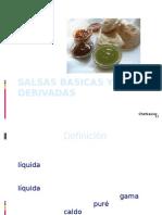 9salsasbasicasyderivadaspps-110320221008-phpapp01