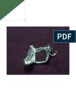 "RPD""Removable Partial Denture different DESIGNS""_[By Dr.Mohammed Nabeel El Guindy-2003 @AmCoFam]"
