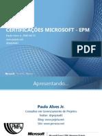 palestra-certificaesmicrosoft-110924163107-phpapp02
