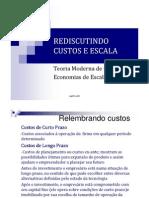 ee_e_custos_grupo_2_2s2009_modo_de_compatibilidade_