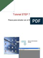 Tutorial STEP 71