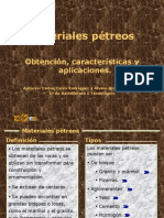 petreos