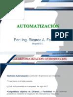 automatizacion-100817153730-phpapp02