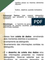 pekisa bibliografica